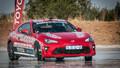 Motorsport - Toyota GT86 stellt neuen Weltrekord auf