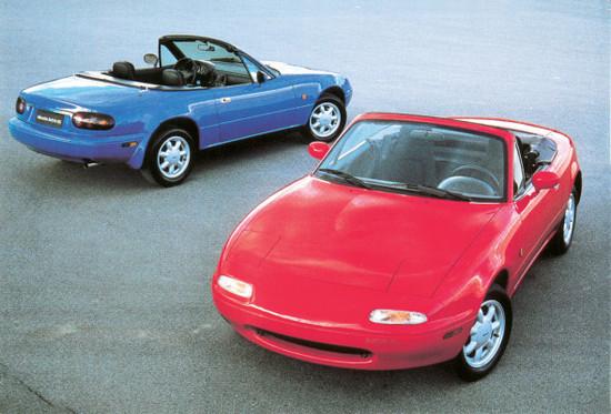 Name: Mazda-MX-5-1989-a-4998-590x400.jpg Größe: 590x400 Dateigröße: 96943 Bytes
