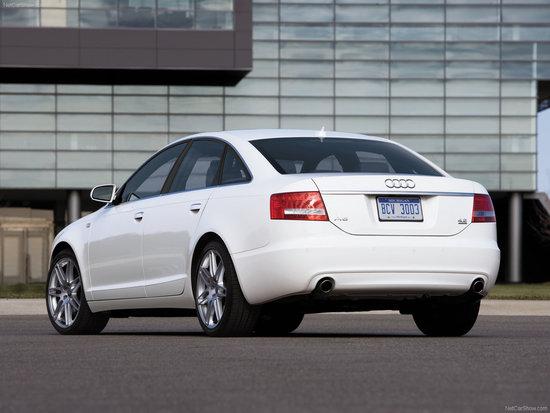 Name: Audi-A6_2008_1600x1200_wallpaper_06.jpg Größe: 1600x1200 Dateigröße: 227568 Bytes