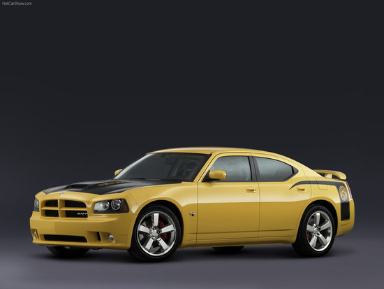 Name: Dodge-Charger_SRT8_Super_Bee_2007_1600x1200_wallpaper_01.jpg Größe: 1600x1200 Dateigröße: 137205 Bytes