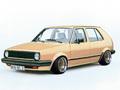 Name: autowpru_volkswagen_golf_5-door_1582_Kopie.jpg Größe: 1280x960 Dateigröße: 317853 Bytes