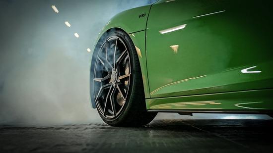 Name: Audi_R8_Bild_3-2.jpg Größe: 1200x675 Dateigröße: 121769 Bytes