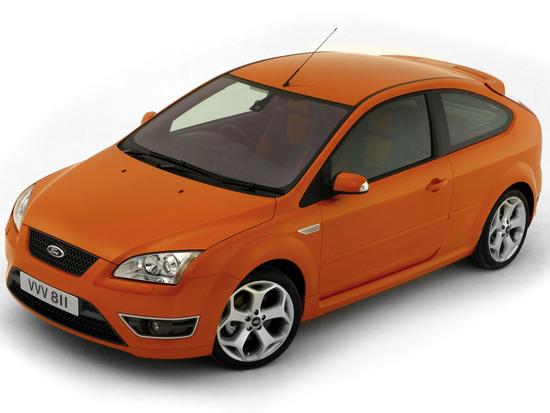 Name: car_new_ford_focus_hatchback.jpg Größe: 1600x1200 Dateigröße: 196089 Bytes