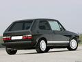 Name: autowp_ru_volkswagen_golf_gti_pirelli_16001.jpg Größe: 1600x1200 Dateigröße: 1007551 Bytes