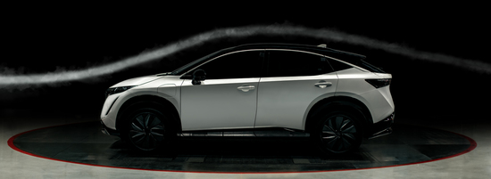Name: Nissan_Ariya_Aerodynamics_3-1200x438.jpg Größe: 1200x438 Dateigröße: 218466 Bytes