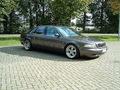 Name: Audi-A8_42_Quattro.jpg Größe: 450x337 Dateigröße: 113665 Bytes