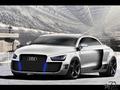 Name: Audi-metroproject_quattro_Concept_2007_fake.jpg Größe: 1280x960 Dateigröße: 299812 Bytes