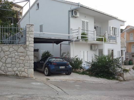 Name: 0812te_Kroatienreise.jpg Größe: 2560x1920 Dateigröße: 1576228 Bytes