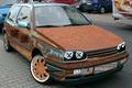 Name: VW_Golf_3_front_20071002.jpg Größe: 1743x1155 Dateigröße: 1288089 Bytes