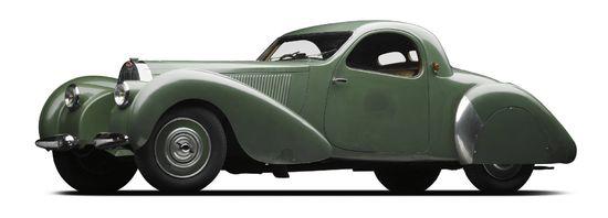 Name: 1939_Bugatti_T57C_Vanvooren-front.jpg Größe: 1920x691 Dateigröße: 88708 Bytes