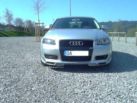 Name: Audi-ABT_A3.jpg Größe: 450x337 Dateigröße: 42128 Bytes