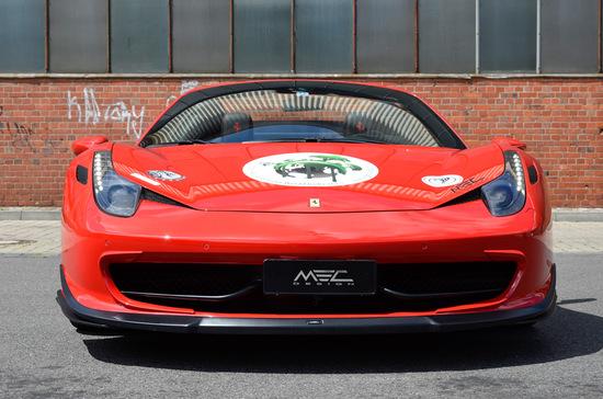 Name: MEC-Design-Ferrari-Scossa-Rossa-98.jpg Größe: 1024x678 Dateigröße: 240552 Bytes