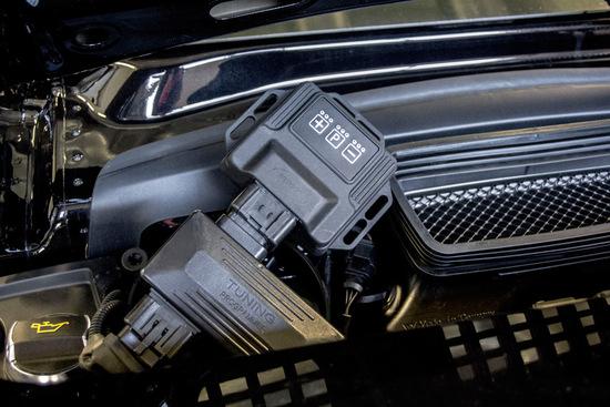 Name: DTE-Porsche-911-Carrera-4S-4.jpg Größe: 1024x683 Dateigröße: 233601 Bytes