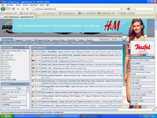 Name: pagup1.jpg Größe: 1152x864 Dateigröße: 580257 Bytes