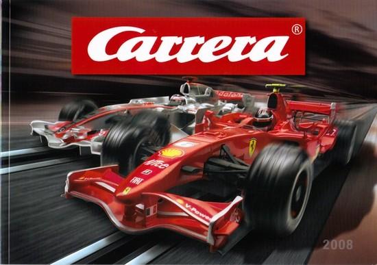 Name: carrera2008.jpg Größe: 600x422 Dateigröße: 74407 Bytes
