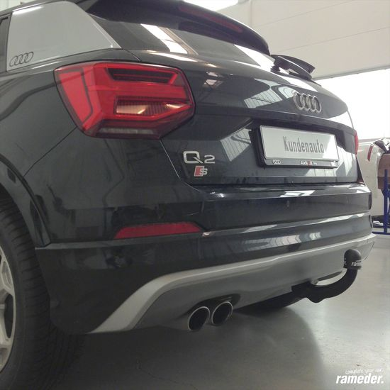 Name: Audi_Q2_02.jpg Größe: 1600x1600 Dateigröße: 248051 Bytes