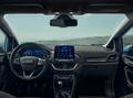 Erlkönige + Neuerscheinungen - Der neue Ford Fiesta