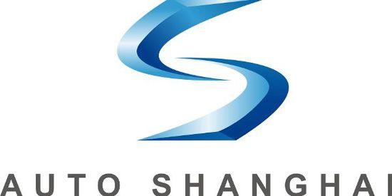 Messe + Event - Shanghai Motorshow: Elektro-Premiere für Renault