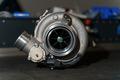 Tuning - TurboZentrum: Neue BorgWarner EFR-Modelle für noch mehr Power!