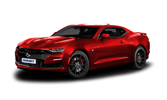 Name: 2019_BORBET_GTX_Chevrolet-Camaro.jpg Größe: 2400x1440 Dateigröße: 931810 Bytes
