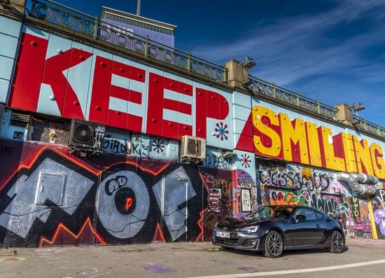 Auto - Der neue Prüfzyklus bringt nicht nur Große in Bedrängnis