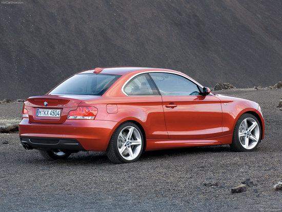 Name: BMW-1-Series_Coupe_2008_1600x1200_wallpaper_15.jpg Größe: 1600x1200 Dateigröße: 493185 Bytes