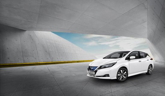 Name: 201203_Nissan_LEAF_KeyVisual-1200x703.jpg Größe: 1200x703 Dateigröße: 484950 Bytes