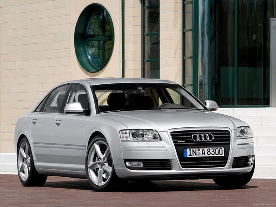 Name: Audi-A8_42_TDI_quattro_2008_1600x1200_wallpaper_02.jpg Größe: 1600x1200 Dateigröße: 342671 Bytes
