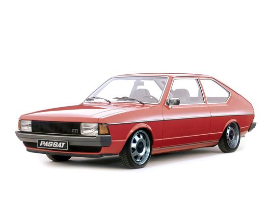 Name: Volkswagen-Passat_8.PNG Größe: 1600x1200 Dateigröße: 1280779 Bytes