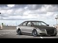 Name: Audi_A88.jpg Größe: 2000x1500 Dateigröße: 1286716 Bytes