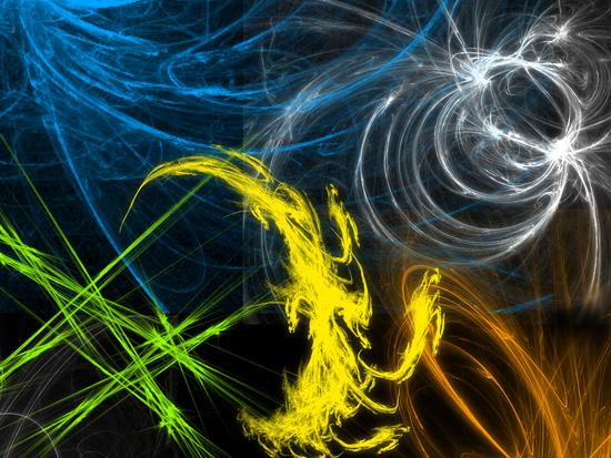 Name: swirls.jpg Größe: 1024x768 Dateigröße: 958709 Bytes