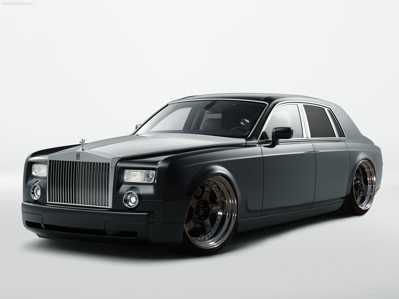 rolls royce phantom deine automeile im. Black Bedroom Furniture Sets. Home Design Ideas
