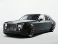 Name: Rolls-Royce-Phantom_Tungsten_2008_1600x1200_wallpaper_011.jpg Größe: 1600x1200 Dateigröße: 492628 Bytes