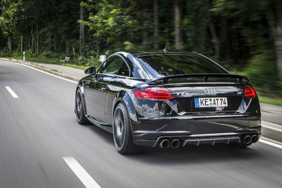Name: ABT_Audi_TTS_Coupe_002.jpg Größe: 1920x1280 Dateigröße: 305675 Bytes