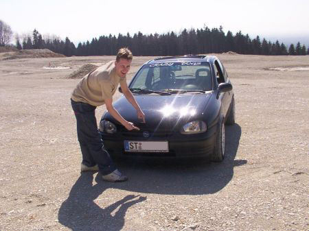 Name: Opel-Corsa_B_14_16V14.jpg Größe: 450x337 Dateigröße: 44473 Bytes