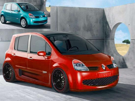 Name: Renault-Modus_Concept_2004_800x600_wallpaper_04_Kopie.jpg Größe: 800x600 Dateigröße: 326759 Bytes