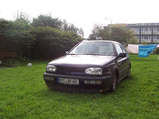 Name: schwarzes_VW_Zeichen_11.JPG Größe: 2032x1524 Dateigröße: 913859 Bytes
