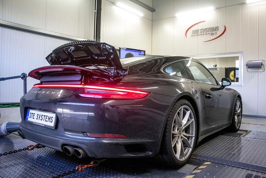 Name: DTE-Porsche-911-Carrera-4S-3.jpg Größe: 1024x683 Dateigröße: 247988 Bytes