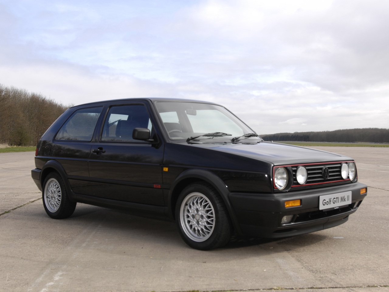 autowpru_volkswagen_golf_gti_uk-spec_4.j