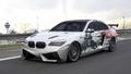 Name: BMW_760Li_FAKE52.jpg Größe: 1920x1080 Dateigröße: 1177006 Bytes