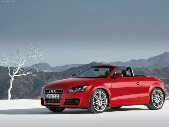 Name: Audi-TT_Roadster_20_TFSI_2007_1600x1200_wallpaper_05.jpg Größe: 1600x1200 Dateigröße: 237077 Bytes