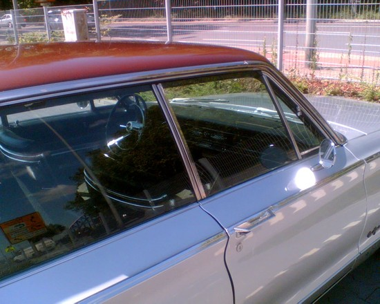 Name: Bild_Chrysler_New_Yorker_3.jpg Größe: 1280x1024 Dateigröße: 276284 Bytes