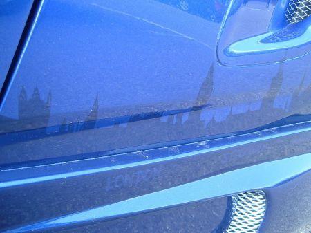 Name: Ford-Cougar_Duratec5.jpg Größe: 450x337 Dateigröße: 26863 Bytes