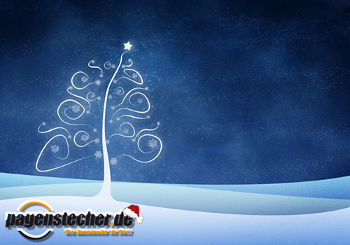 Name: christmas-wallpaper1.jpg Größe: 500x350 Dateigröße: 120755 Bytes