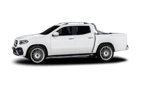 Name: 2019_BORBET_CW3_21__Mercedes-Benz-X-Class.jpg Größe: 2400x1440 Dateigröße: 633709 Bytes