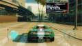 """Auto - Abarth in """"Need for Speed – Undercover"""""""