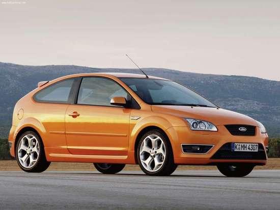 Name: Ford-Focus_ST_2006_800x600_wallpaper_01.jpg Größe: 800x600 Dateigröße: 41032 Bytes