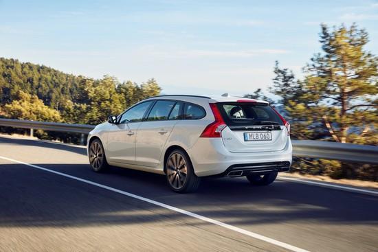 Name: Volvo-V60-Linje-Svarta-114327.jpg Größe: 1024x683 Dateigröße: 159607 Bytes