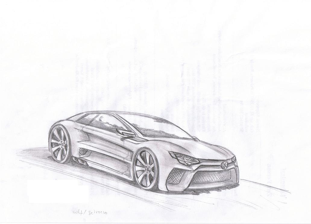 Berühmt Zeichne Dein Auto Galerie - Elektrische Schaltplan-Ideen ...