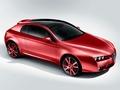 Name: Alfa_Romeo_Brera_22.jpg Größe: 1600x1200 Dateigröße: 373807 Bytes